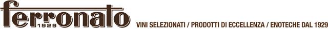Vini selezionati / Prodotti di Eccellenza / Enoteche dal 1929