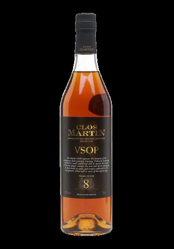Armagnac VSOP Clos Martin