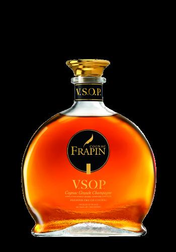 Cognac VSOP Frapin