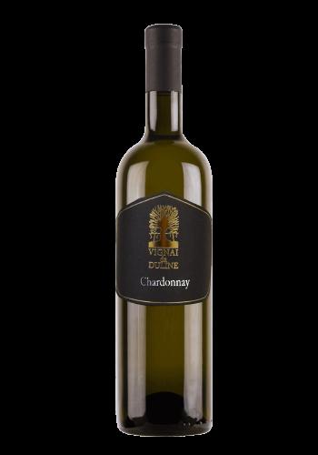 Chardonnay  Vignai da Duline