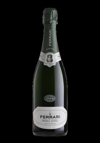 Perlè Zero Ferrari