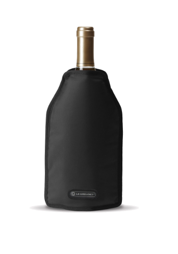 Rinfresca Bottiglia Le Creuset