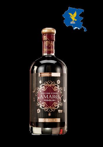 Amaro di Bepi Tosolini