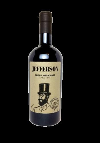 Jefferson L'Amaro Importante Vecchio Magazzino Doganale