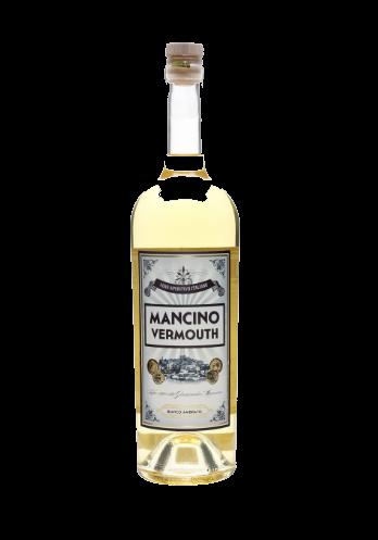 Vermouth Bianco Dry Mancino
