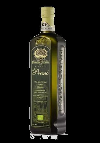 Olio Extravergine d'Oliva Primo Bio Cutrera