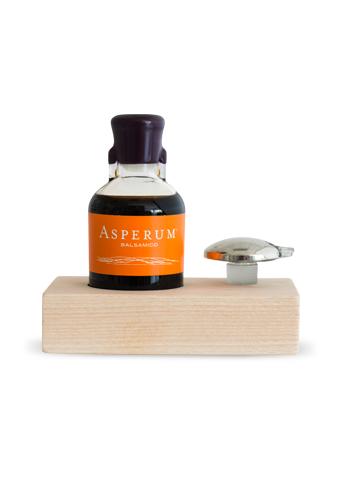 Asperum Aceto Balsamico Midolini