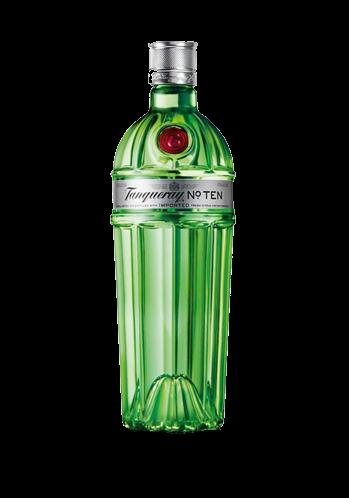 Gin tanquerey