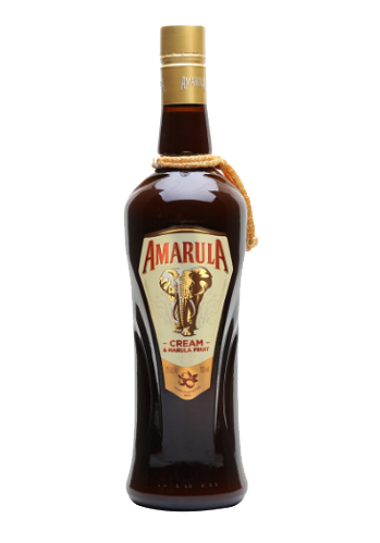 Amarula Masoliver Group